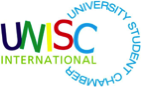 UNISC International